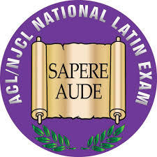 Ursuline congratulates 47 students for high scores on National Latin Exam