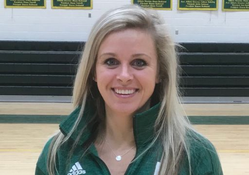 New VB & XC Coaches Hired